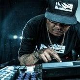 Focus... Music - Grammy Winning Producer teacher on Skillshare
