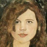 Elise T