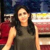 Bindiya Shetty