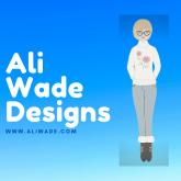 Alison Wade