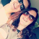 Tante Jos & Danielle