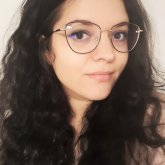 Dominika Jurkowska