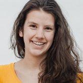 Katleen Ackers