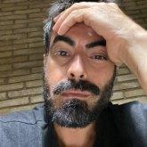 Luis GD