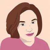 Whitney Cox