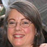 Pamela Tobey