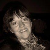 Sally Barnett