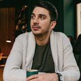 Alex Sanislav