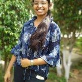Tanya Maheshwari