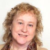 Margaret Reece PhD