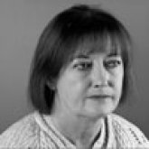 Janice Newcombe