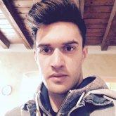 Francesco De Piccoli