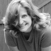 Lynda Metcalf