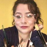 Nancy Guisselle