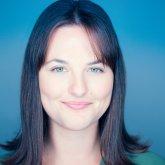 Erin Richey