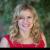 Michele Paulson profile image