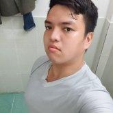 Chinh Sáng