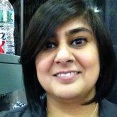 Sapna Mehra