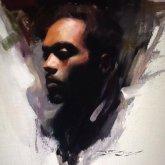 Melvin Todd