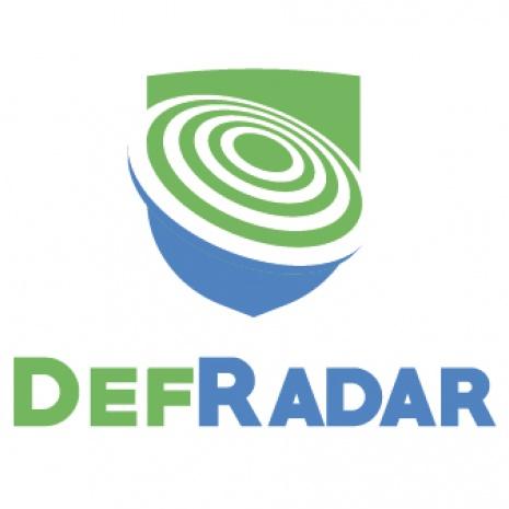 IBM QRadar Security Intelligence Fundamentals   Roland