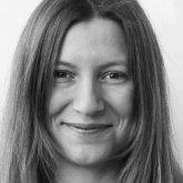 Miriam Häfele