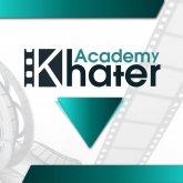 Khater Academy