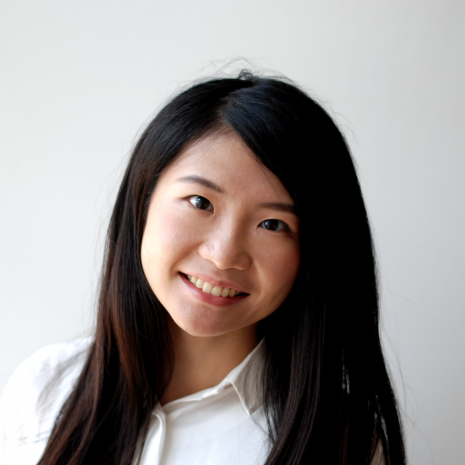 Christie Lau Profile Picture