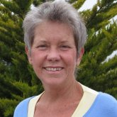 Louisa Rogers