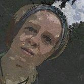 Charlotte Erichsen