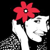 Maya Bogdanova