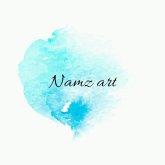 Namz Art
