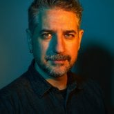 Noah Scalin - Artist teacher on Skillshare