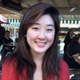 Michelle Kang