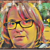 Ann-Marie Löfberg