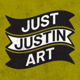 Justin Buoni