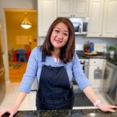 Julie Yoon - Kitchen Coach teacher on Skillshare