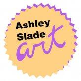Ashley Slade