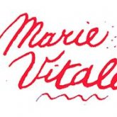 Marie Vitale