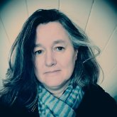 Sheila Moxley