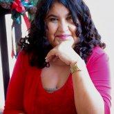 Dinah Rodriguez