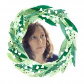 Anne-Claire Touzot-Baroin