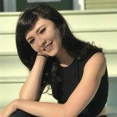 Danielle Keita