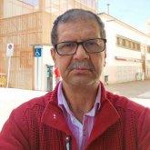 Jacobo Nasser