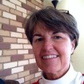 Ann Blount