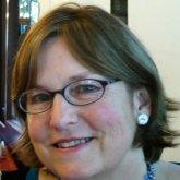 Susan Hauser