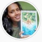 Aswani Prasoon