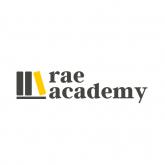 Rae Academy