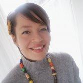 Sandra Törnroth