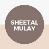 Sheetal Mulay