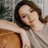 Elina Nova